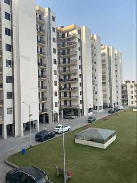 Ready Park Facing 3BHK with Modern Amenities
