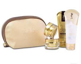 B erl cosmetics lightening series   pria & wanita