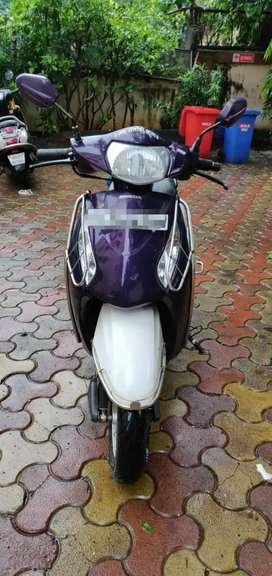 Good condition Honda Activa I.