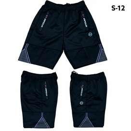 Celana pendek laki - laki