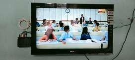 Sony led tv 32inc 8000