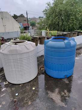 Water Tank 1000 litres