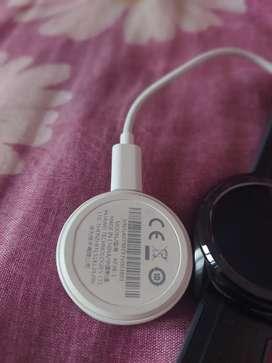 Smart Watch charger(huawei GT)