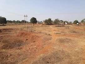 AGRI JAMIN_ढ़बा गओं मै ,गोपालपुर गओं क पास
