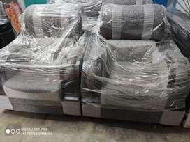 Sofa 3+2 cushion