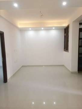 2bhk flat both side open at 29.50 lakh