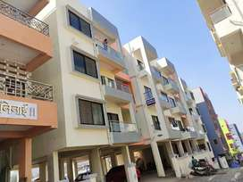 3bhk flat for rent in best price