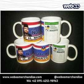 berdemokrasi dengan custom mug-kece-berkualitas