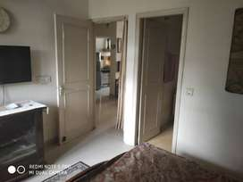 2bhk society flat for rent in SUPER TECH  ICON n indiapram