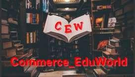 Commerce_EDUworld