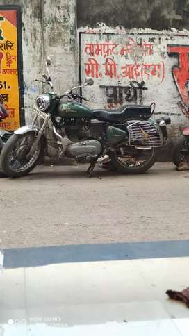 Royal Enfield Bullet Old Model for sell