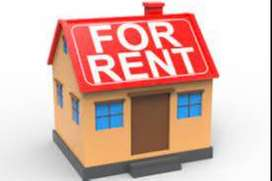 2bhk independent house for rent , gokul road