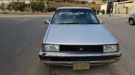 crolla 86 imported