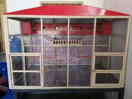 New birds cage for sale