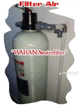 Filter air terpercaya bandung