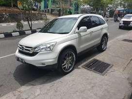 For Sale Honda CR-V 2.0 AT 2011