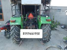 indo farm agricultural goods