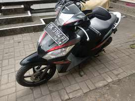 Jual Spacy 2013
