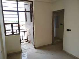 2 bhk very prime location flats for rent