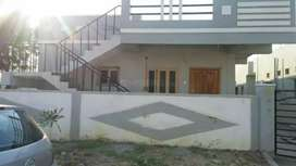 Independent House , 200sq yards ,3bedroom , East face