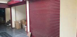 10×11 shop for rent at first floor . Ideal for wholesale. Retail.