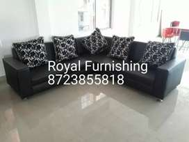 New sofa set puja offer special discount