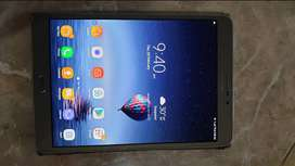 Samsung Tab S2 versi 32gb wifi/sim card