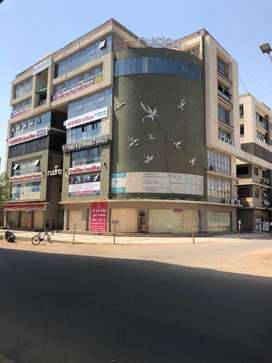 52 rudra business park metro road best location shop vastral