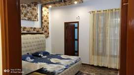 2bhk resdy to move flat for sale at affordable price, near market
