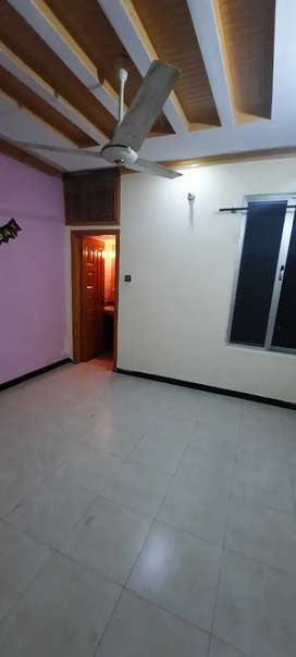 Brand New House For Rent In Islamabad