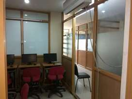 Office room thrissur main-