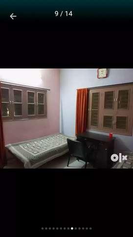 Ashwamegh Apartment at Himmatnagar