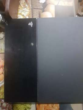 Ps4 fat/standard 500 gb for sale in lahore read add.