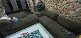 7 seater sofa 5 year old