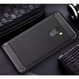 Carbon Case Xiaomi Mi Mix 2