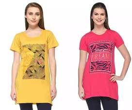 Sri rajkanthan apparels