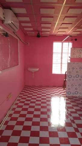 office space for rent in kodakara