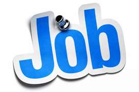 Urgent hiring for driver security guard helper store keeper