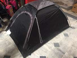 2 persons tent imported