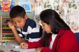 Female & Male Home Tutors required for all classes/subjects
