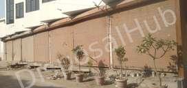 Commercial Office Space(Rajouri Garden)