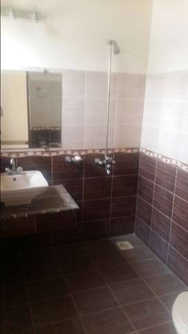 5m single story house available in Safari block of bahria town lahore
