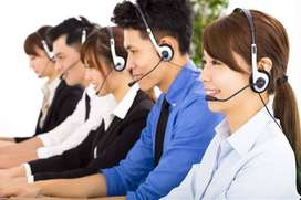 Telesales for Consultancy