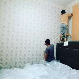 Wallpaper aneka