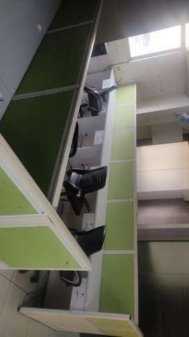 @Brand new office spaces available on rent in noida@