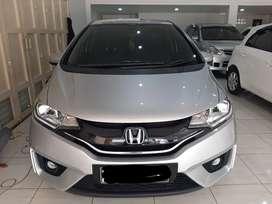 Honda Jazz GK5 1.5 S A/T Thn 2015
