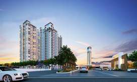2 BHK Apartment Under BBMP Limits in KR Puram at ₹ 47 Lacs Onwards*