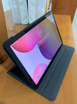 Samsung Tab S6 Lite + Bonus Keyboard Bluetooth