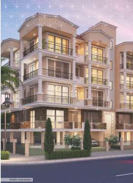 4BHK + Store + 3Washrooms in just 65 Lakh at Sector 85 Mohali