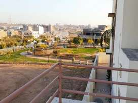 5,7,8,10 Marla 1/2 kanal plots for sale in Bahria Town